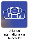 Uniunea Internationala a Avocatilor