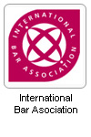 International Bar Asociation