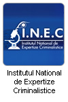 Institutul International de Expertize Criminalistice