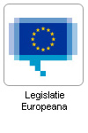 Legislatie Europeana
