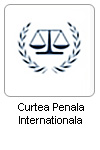 Curtea Penala Internationala